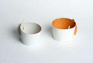 Изготовление одноразовой посуды с логотипом в Москве и