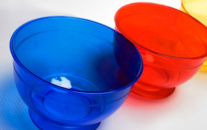Бумажная одноразовая посуда оптом – бумажная упаковка для