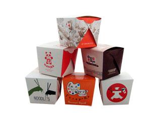 Производство бумажных стаканчиков - КубанКап