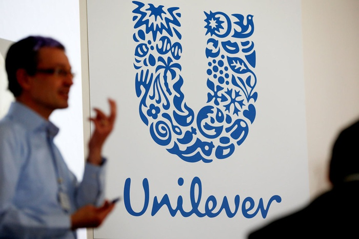 unilever project Average salaries for unilever project manager: £48,706 unilever salary trends based on salaries posted anonymously by unilever employees.