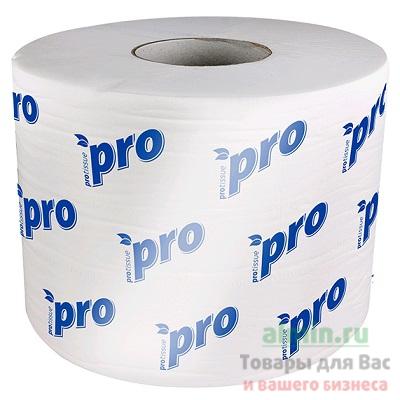 Бумага туалетная в стандартных рулонах - однослойная бумага купить по низкой цене от 13.73р, оптом и в розницу.